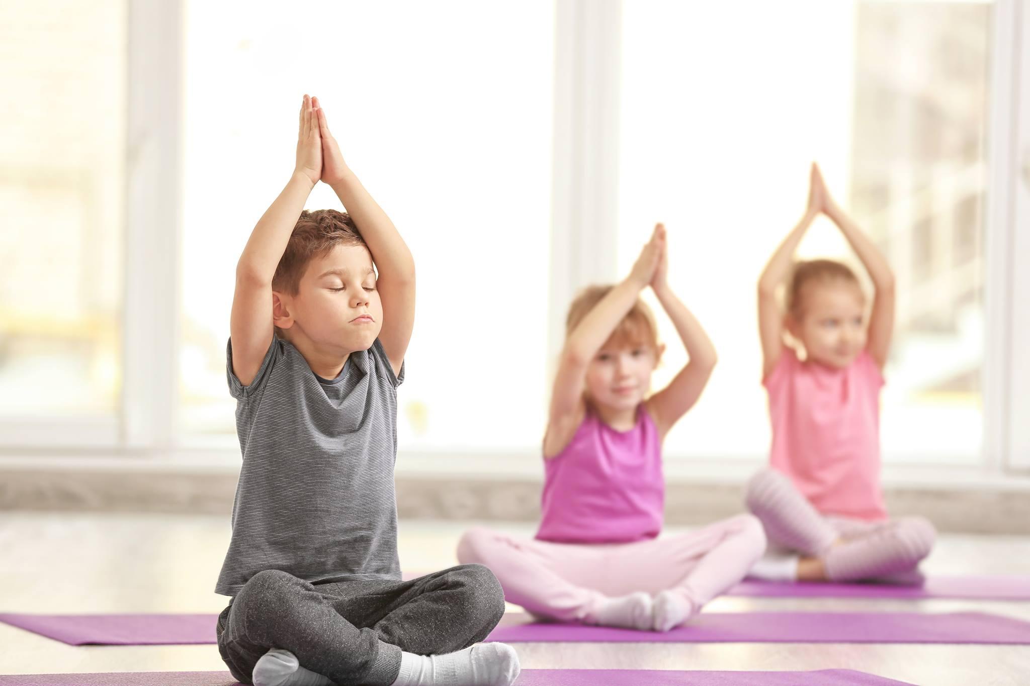 Trucs pour favoriser une respiration calme, par Geneviève Rhéaume – Enseignante de Yoga
