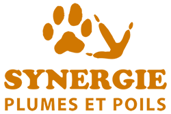 Synergie Plumes & Poils